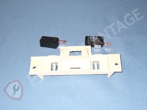 99002254 Dishwasher Door Switch Kit