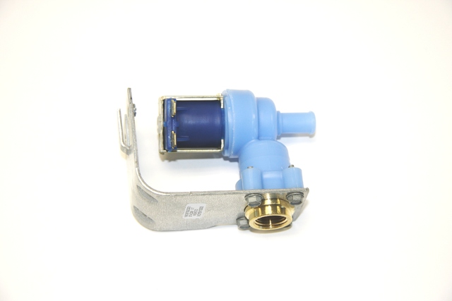 WD15X10003 WD15X10003 GE Dishwasher Blue Water Inlet Valve