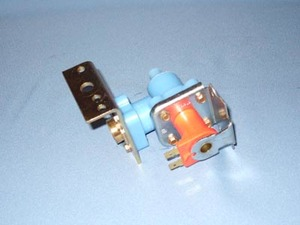 99001359 Maytag Dishwasher Water Inlet Valve