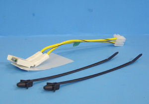 8193762 Dishwasher Thermal Fuse Kit