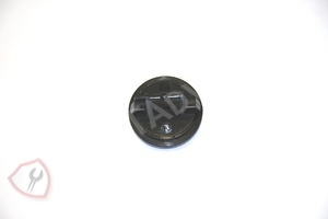 WD9X263 GE Black Dishwasher Timer Knob