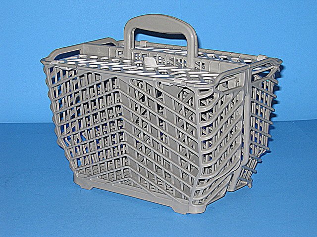 6-918651 6-918651 Whirlpool Dishwasher Basket