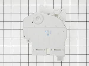 WD21X10018 GE Dishwasher Sequence Switch