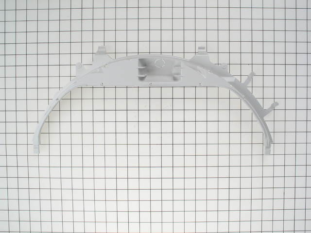 WE3M26 WE3M26 GE Dryer Front Drum Bearing Without Pads