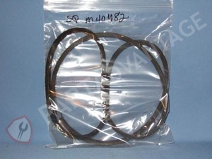 M401182P Maytag Dryer Belt