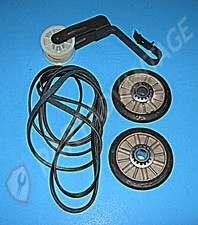 4392065 Whirlpool Dryer Repair Kit