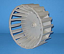 31001043 Maytag Dryer Blower Wheel