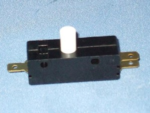 53-0148 Maytag Dryer Door Switch