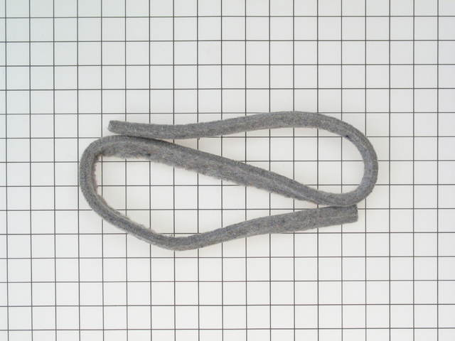 We9m10 Ge Dryer Felt Drum Seal Part Advantage