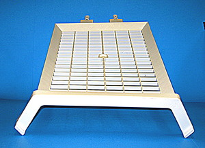 3406839 Whirlpool Dryer Drying Rack