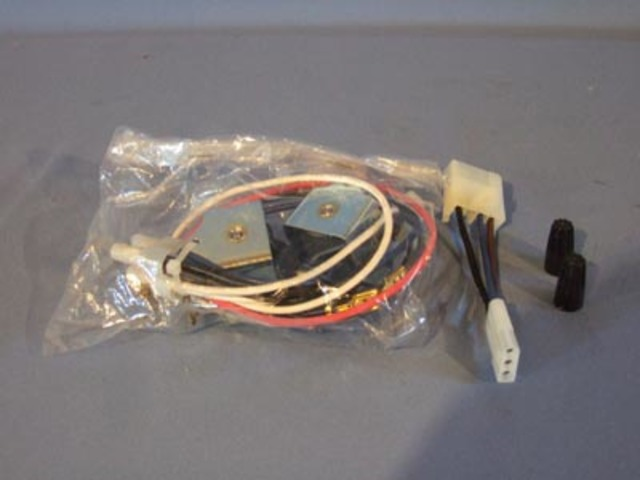 279137 279137 Whirlpool Dryer K Style Coil Kit
