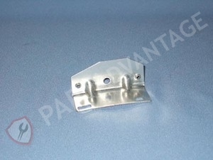 37001036 Maytag Dryer Cylinder Glide Bracket