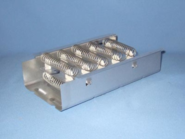 279838 279838 Whirlpool Dryer Heating Element