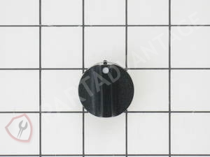 WE1X1269 GE Washer and Dryer Timer Knob