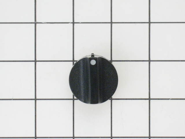 WE1X1269 WE1X1269 GE Washer and Dryer Timer Knob