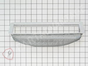 WE18M18 GE Dryer Lint Filter