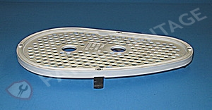 8531967 Whirlpool Dryer Lint Filter With Screen Cover