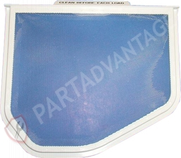 W10120998 Whirlpool Dryer Lint Screen