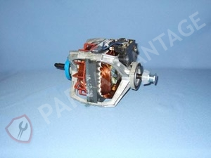 279827 Whirlpool Dryer Motor