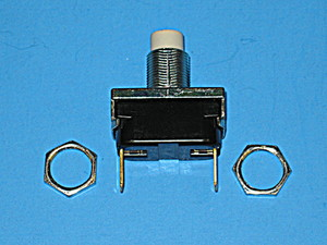 55882 Maytag Dryer Start Switch