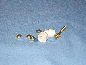 Y304596 Maytag Dryer Terminal Kit