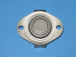 303392 Maytag Dryer Cycling Thermostat
