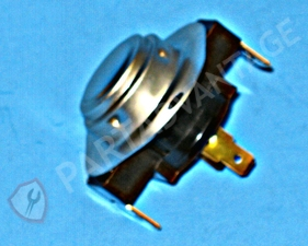 8318268 Whirlpool Dryer Cycling Thermostat
