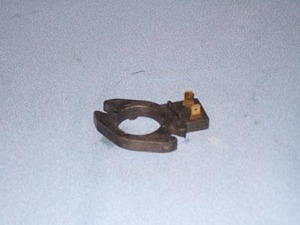 61894 Whirlpool Dryer Thermostat