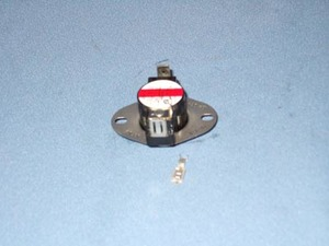 279052 Whirlpool Dryer High Limit Thermostat