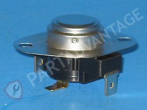 31001192 Maytag Dryer Thermostat
