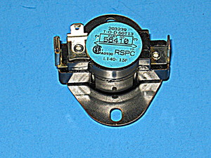 56410 Maytag Dryer Thermostat