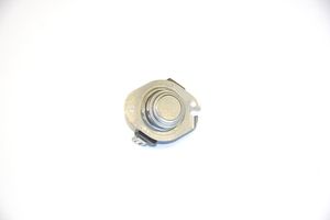 WE4X813 GE Dryer Thermostat Assembly