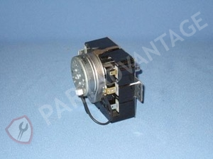 279561 Whirlpool Dryer Timer