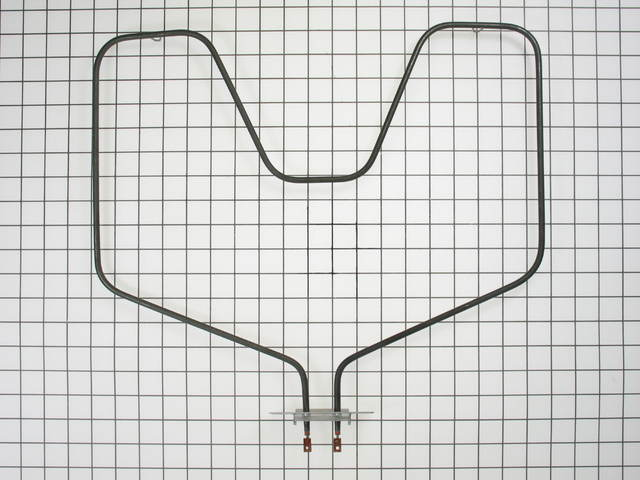 WB44X5099 WB44X5099 GE Range / Oven / Stove Electric Bake Element