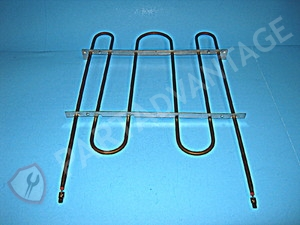 326795 Whirlpool Range / Oven / Stove Broil Element