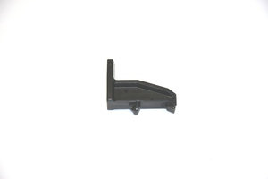 WB48T10012 GE Range / Oven / Stove Drawer Wedge