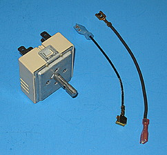 12002125 Maytag Range / Oven / Stove Dual Infinite Switch Kit