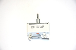 WB23M1 GE Electric Range / Oven / Stove Infinite Switch