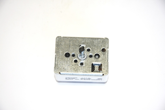 WB24T10029 WB24T10029 GE Electric Range / Oven / Stove Infinite Switch