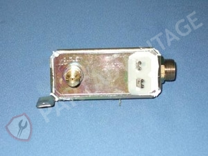 7501P137-60 Maytag Range / Oven / Stove Gas Safety Valve