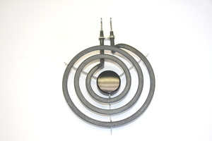 "WB30X254 GE Range / Oven / Stove 6"" Surface Element"