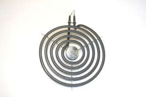 "WB30T10074 GE Range / Oven / Stove 8"" Surface Element"