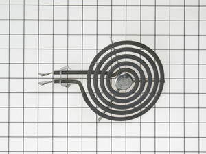 """WB30X218 GE Range / Oven / Stove 6"""" Surface Element"""