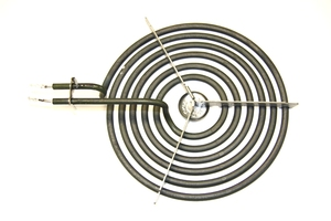 """WB30M2 GE Range / Oven / Stove 8"""" Surface Element"""