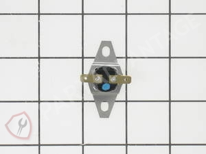 WB24K5033 GE Range / Oven / Stove Thermal Limit Switch