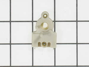 WB13M1 GE Range / Oven / Stove Spark Ignition Switch