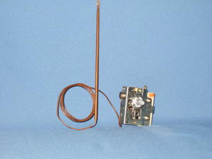 316032411 Frigidaire Range / Oven / Stove Thermostat
