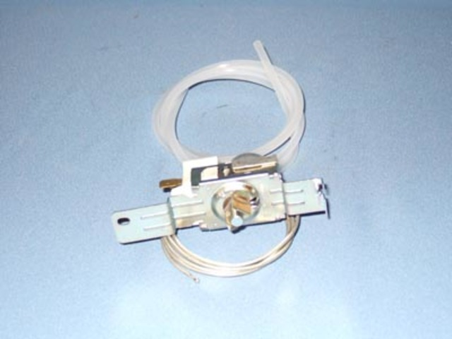1123394 1123394 Whirlpool Refrigerator Cold Control Thermostat