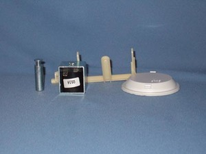 12001991 Maytag Refrigerator Fountain Door Assembly Kit