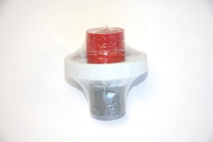 ADAPTER Adapter for GWF Filter by GE